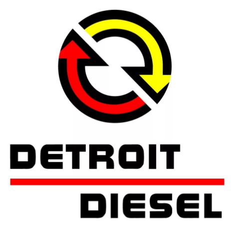 Calibration for Detroit  Diesel