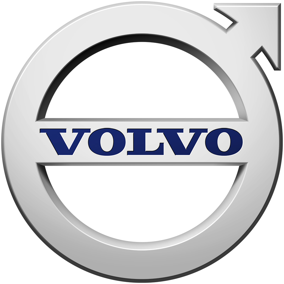 Volvo Flash Files 6 Gb