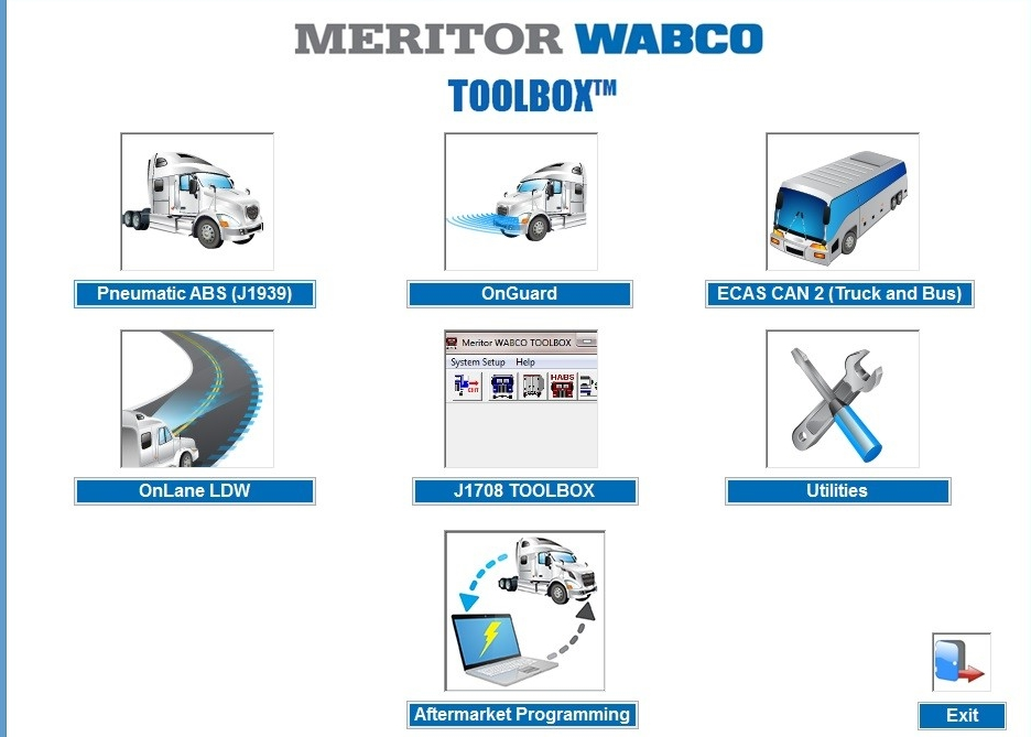 meritor abs wiring diagram power cord #2 wabco abs retarder diagram meritor abs wiring diagram power cord #2