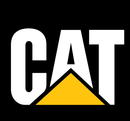 Cat  2017 flash files
