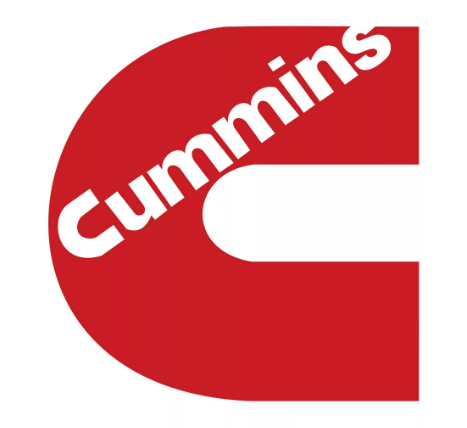 Cummins ECFG files collection