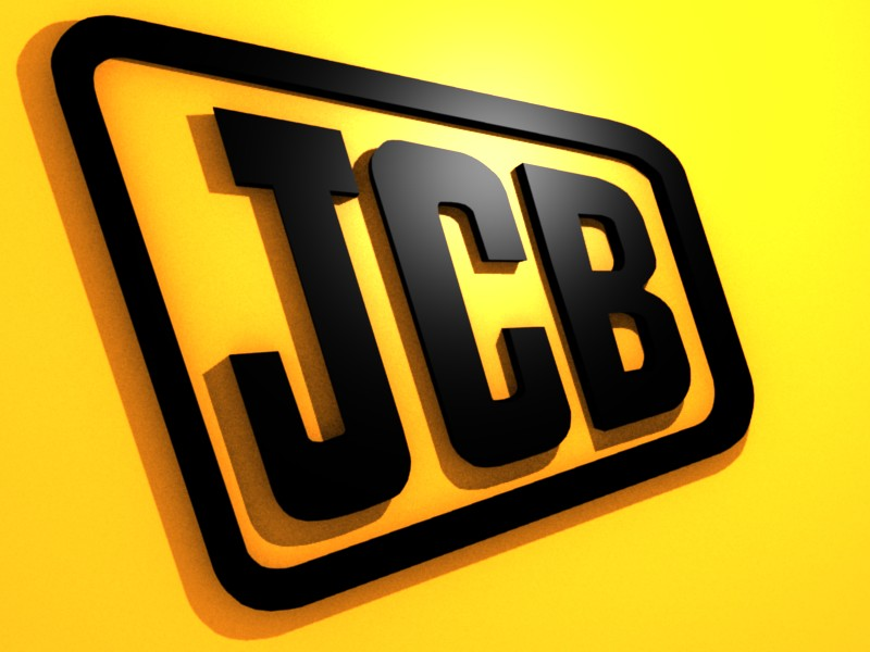 JCB   flash files