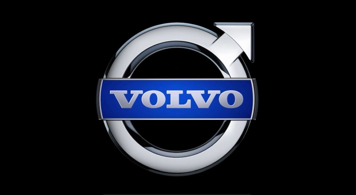 VOLVO TRUCKS FLASH FILES