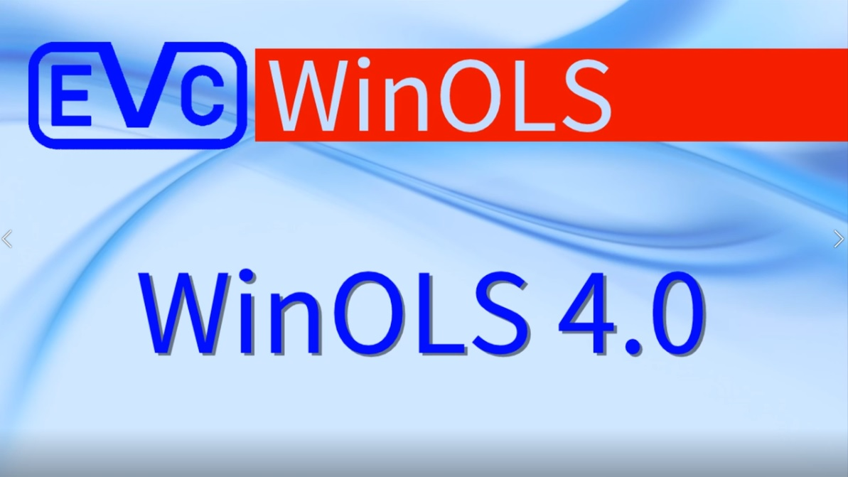 WinOls Basic to Advanced Video Courses