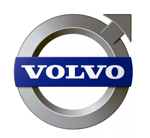 VOLVO and RENAULT trucks flash files
